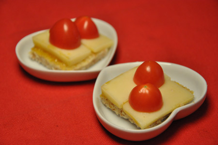 Bouches-tomate-emmental-2