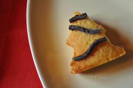 Muffins-orange-cannelle-1