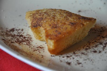 Muffins-orange-cannelle-2