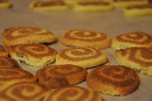 Sables-sucrees-bicolores-8