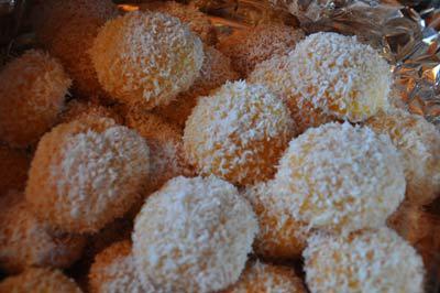 boules-coco