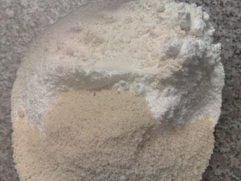 sable-pistache-framboise-1