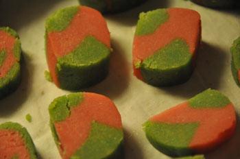 sable-pistache-framboise-10