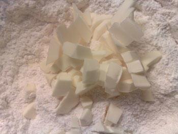 sable-pistache-framboise-2