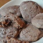 Cookies-choco-pepites