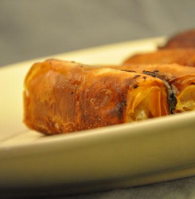Nem-foie-gras-pain-epices