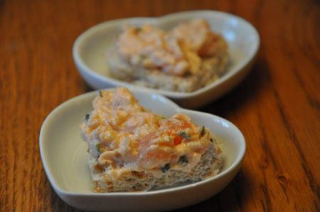 Rillettes-2-saumons
