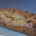 Cake-piment-chorizo