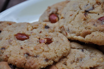 cookies-aux-cacahuetes-2
