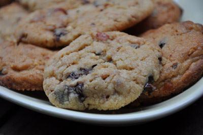 cookies-aux-cacahuetes-3