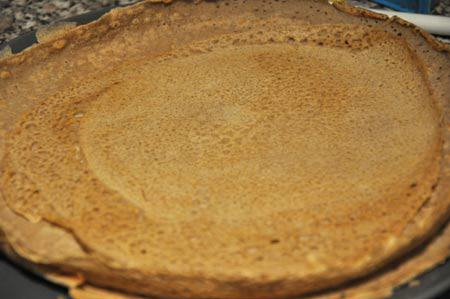 galette-sarrasin-1