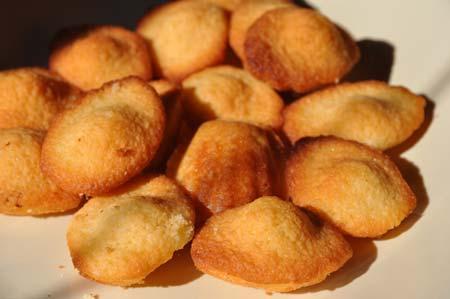 madeleines-erable-2-450
