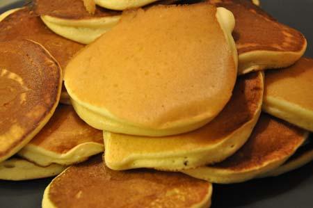 pancakes-cnc-450