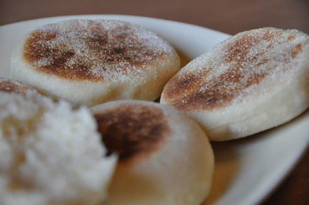 Muffins-anglais-2