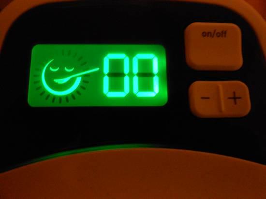 test pour vous la friteuse sans huile actifry family de seb click n 39 cook. Black Bedroom Furniture Sets. Home Design Ideas