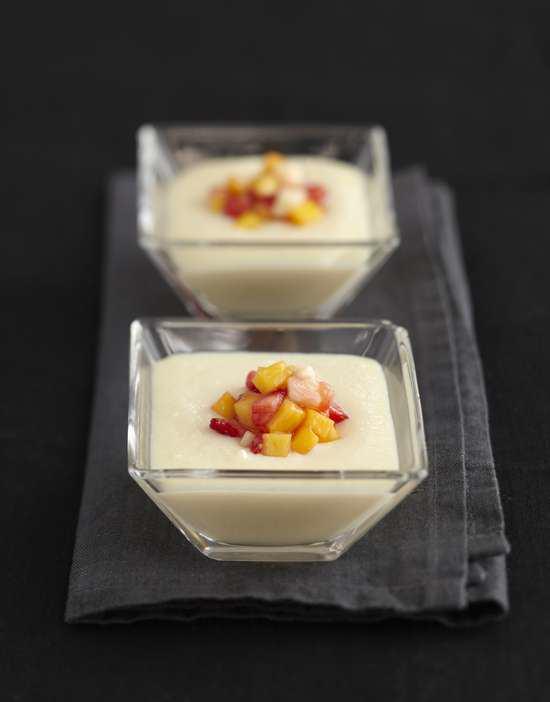 nestl 233 dessert comment utiliser les tablettes chocolat blanc pralin 233 caramel et au lait