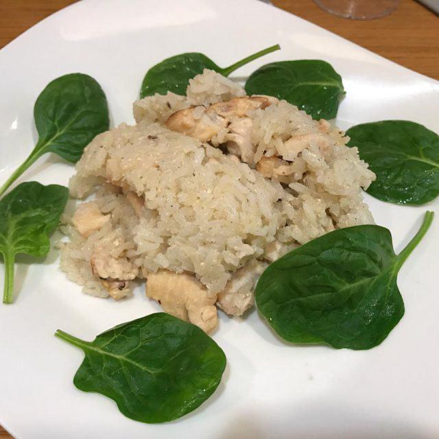 Nouveau cours de cuisine  latelier des Chefs aujourdhui onhellip