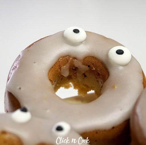 Vous avez vu sur le blog la recette des hoopshellip