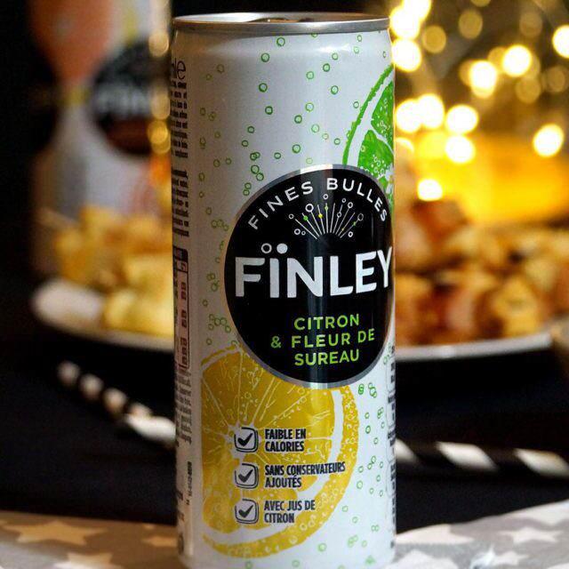 Je participe aussi au concours finleyfrance avec cette photo aperitifbyfinleyhellip
